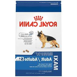 Royal Canin Size Health Nutrition Large Adult 5+ Dry Dog Foo