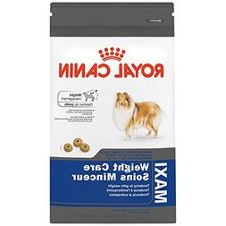 Royal Canin Canine Care Nutrition Large Weight Care Dry Dog