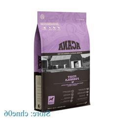 ACANA HERITAGE Grain Free Dry Dog Food - All formulas & Free
