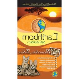 Earthborn Holistic Primitive Feline Cat Food