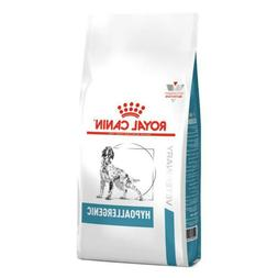 Royal Canin Hypoallergenic DR21 Diet Veterinary for Dogs All