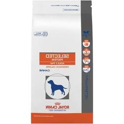 Royal Canin Hypoallergenic Moderate Calorie Potato Whitefish
