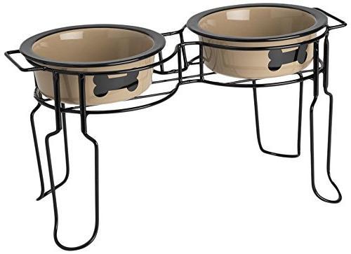 14049 riley stoneware bowls