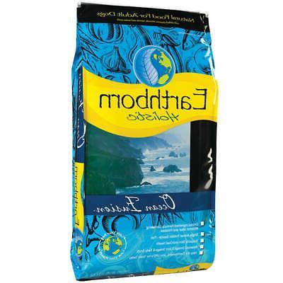 Earthborn Holistic Ocean Fusion Dry Dog Food, 28 Lb.