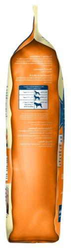 BLUE Life ~ Large Breed Food Rice ~ 30