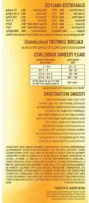 Breed Dry Chicken Pumpkin Nature's Grain Free