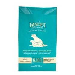 Fromm Large Breed Adult Gold Dog Food 33 lb