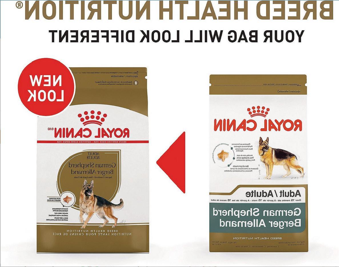 ROYAL NUTRITION German Adult dry dog 30 lbs