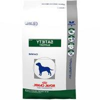Royal Canin Canine Satiety Support Dry