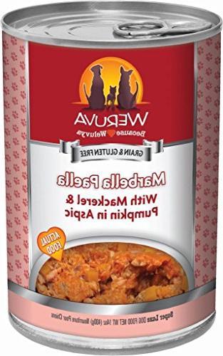 classic dog food aspic