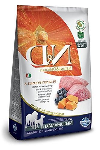 delicious grain pomegranate dry maxi