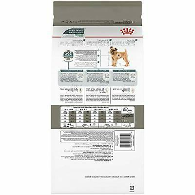 Royal Canin Care Dry Food for