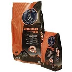 Annamaet ENCORE 25% Protein FORMULA Dry Dog Food 15 Pound Ba
