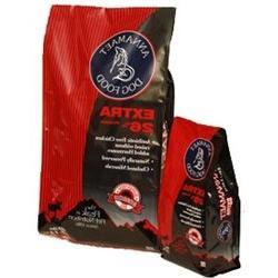 Annamaet Extra Formula Dry Dog Food 15 lb