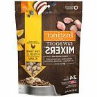 Instinct Freeze Dried Raw Boost Mixers Grain Free Chicken Al