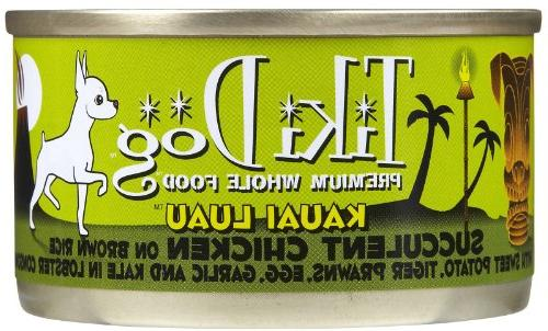 gourmet whole food kauai luau