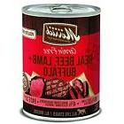 Merrick Grain Free Wet Dog Food Real Beef+Lamb+Buffalo