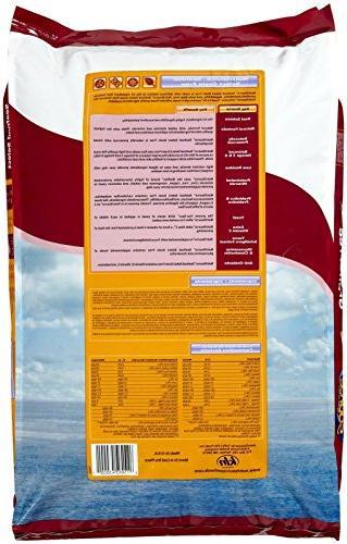 NutriSource Select Dry Dog 30-lb bag