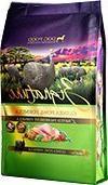 Zignature Guinea Fowl Dry Dog Food, 27 lb. Bag. A Protein Ri