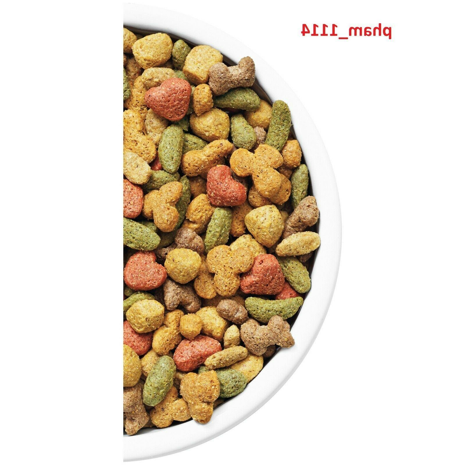 Purina With Dry Dog 31.1
