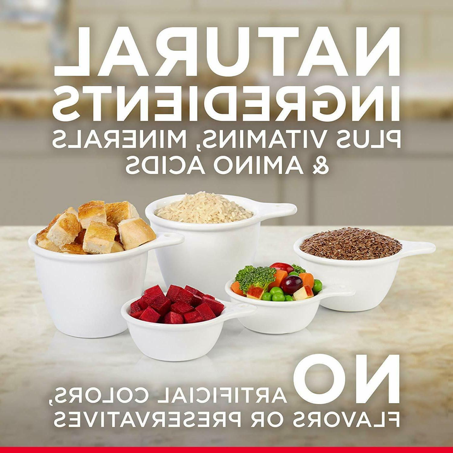 Hill'S Science Oral Care Chicken Rice & Barley Recipe Dry Dog