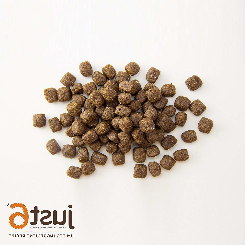 Rachael 6 Dry Food, Lamb Rice, 28 Lbs