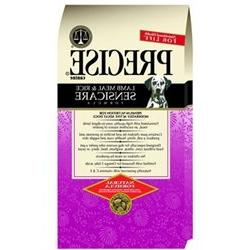 Precise Lamb Meal & Rice Sensicare for Dogs Prone to Food Al