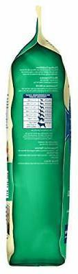 Blue Formula Adult Dog Rice