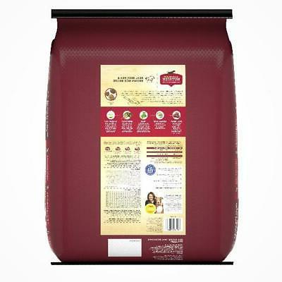 Rachael Dry Dog Beef Brown Recipe lbs