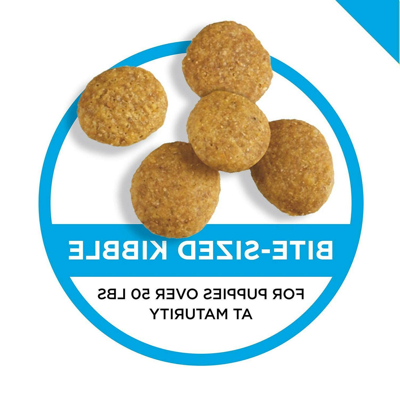 NEW 34lb Purina Pro Plan Food FR-SHIPPIN