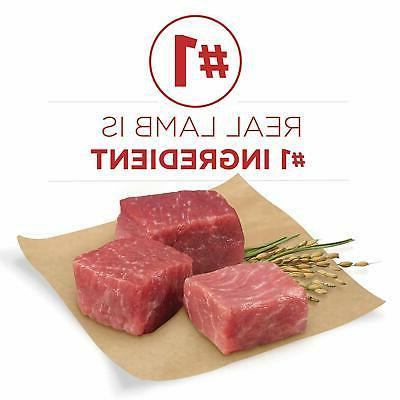 Dog Food, 31.1 Lb.