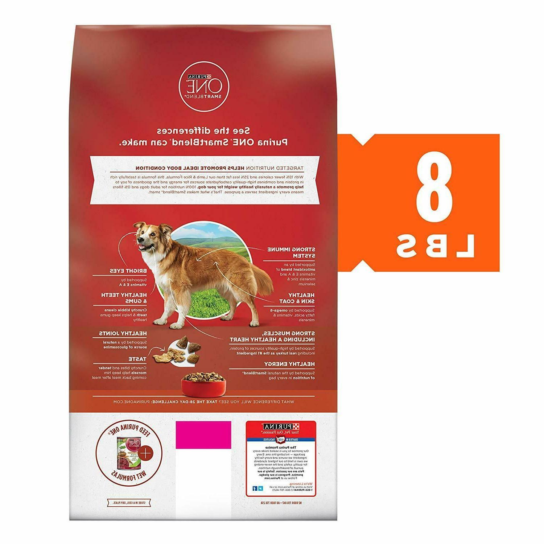 Purina Healthy Dog -
