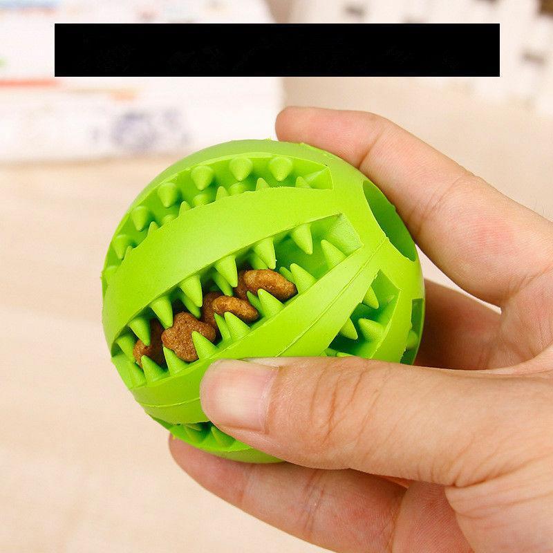 Pet Dispenser Ball
