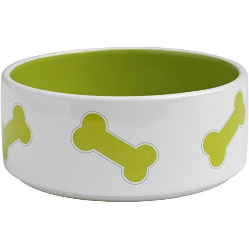pet rageous kool pets bowl