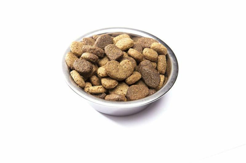 IAMS Health Breed Specific Dry Food