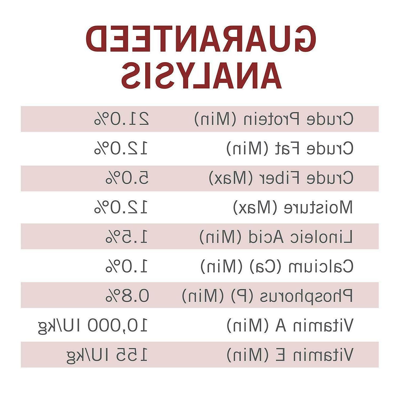 Purina Dog Adult Dry Food, Beef