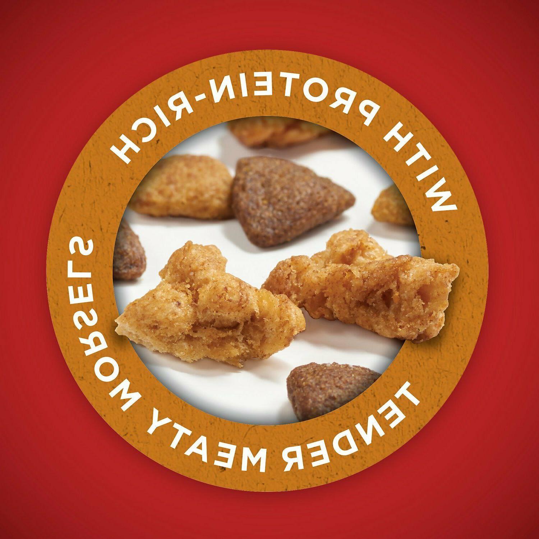 Purina Chicken Adult Food