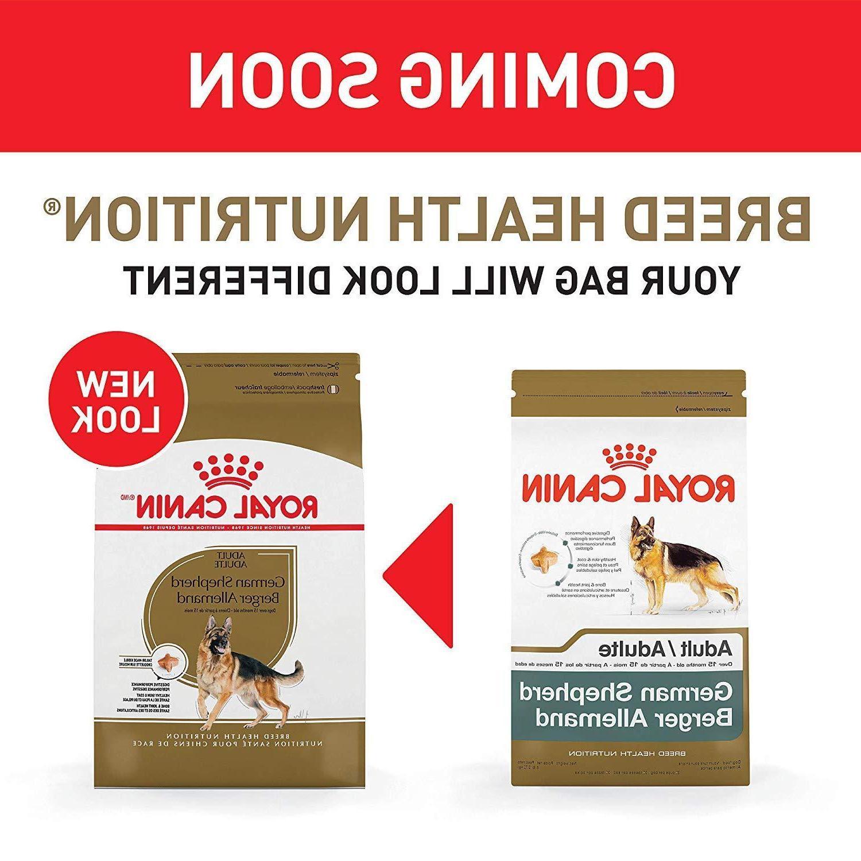 Royal HEALTH NUTRITION Adult dry dog