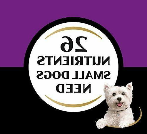 Cesar Small Breed Dog Food