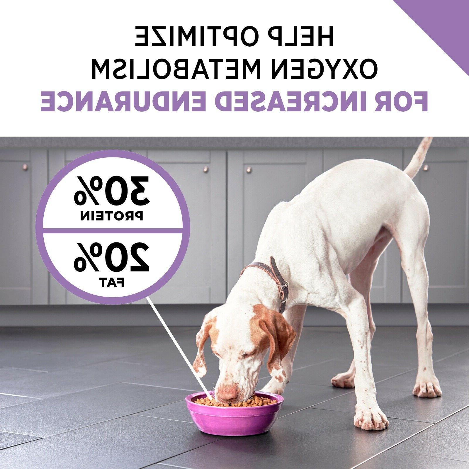 Purina Performance 30/20 Dog Food lb.