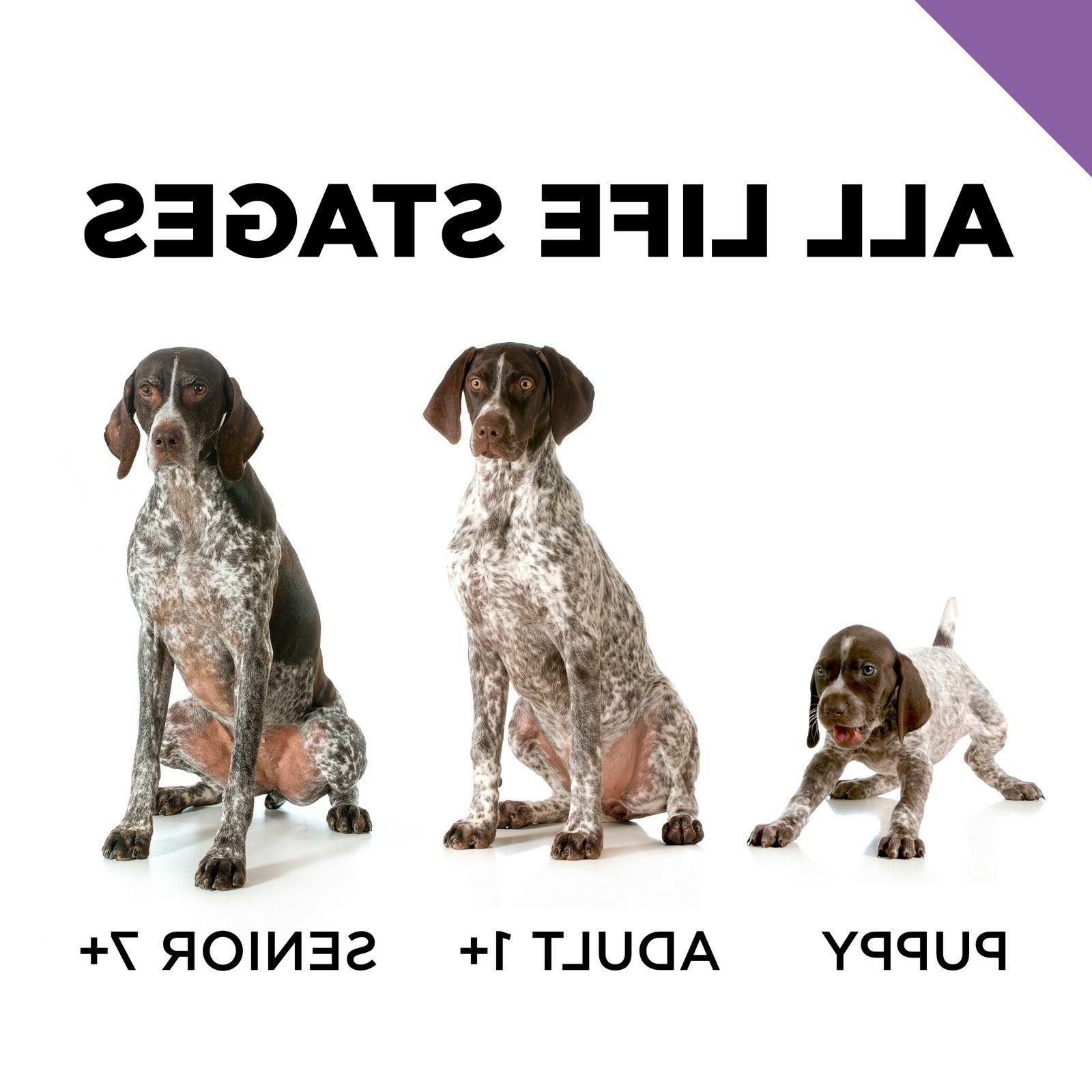 Purina Pro Performance 30/20 Dog Food ~ lb.
