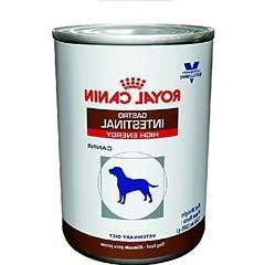 ROYAL CANIN Veterinary Care Gastrointestinal - High Energy C