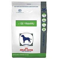 Royal Canin Veterinary Diet Canine Urinary SO Dry Dog Food 1