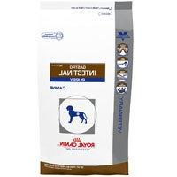 Royal Canin Veterinary Diet Gastrointestinal HE Dry Dog Food