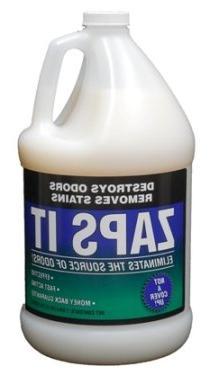 Care Zaps It Concentrate Pet Odor Eliminator  Keep Pet Urine