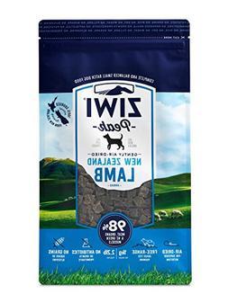 Ziwi Peak Lamb Dog Cuisine