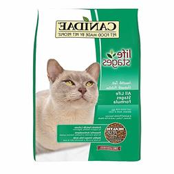 Canidae All Life Stages Cat Dry Food Chicken, Turkey, Lamb &
