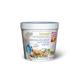 Honest Kitchen The Limited Ingredient Turkey Dog Food Recipe