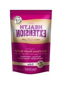 Health Extension Lite Chicken Formula, 10-Pound