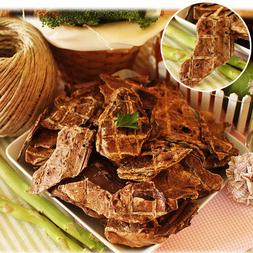 Luxury Treat Cuisine- All Natural Lamb Lung Healthy Dog Snac